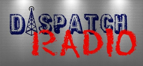 dispatch radio